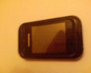 Продам Samsung C 3300