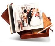Свадебная фотогрфия