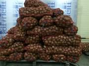 Реализуем картофель 2015 года
