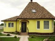 Продам дом в д. Красово