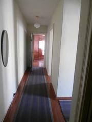 сдам квартиру,  комнату,  центр. пл.Ленина,  г.Пинск,  Брестская область.
