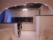 Квартира на сутки пинскОтличное жилье на любой вкус и выбор для VIP пе