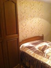 Сдам комфортабельную 3-х комнатную квартиру посуточно в Пинске