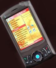 Продаю HTC P3300 идеальное састояние 2 месяца