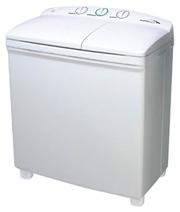 стиральную машину полуавтомат Henseatic